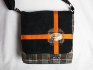 Sonja Cook Bag